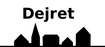 www.dejret.info
