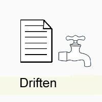 menuvalget_driften