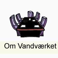 menuvalget_om